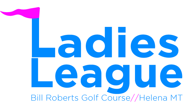 LADIES LEAGUE LOGO COLOR